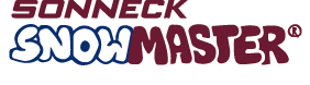 Sonneck snowmaster